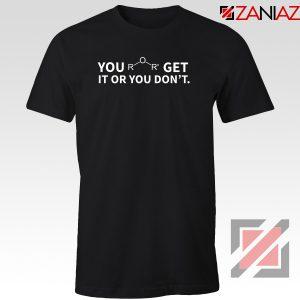 Chemistry Teacher T-Shirt Funny Science Women Tee Shirt Size S-3XL