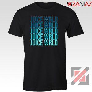 Jarad Anthony Higgins T-Shirt Music Gift Tee Shirt Size S-3XL