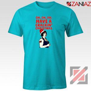 Nessa Gavin And Stacey Tee Shirt British Comedy T-Shirt Size S-3XL