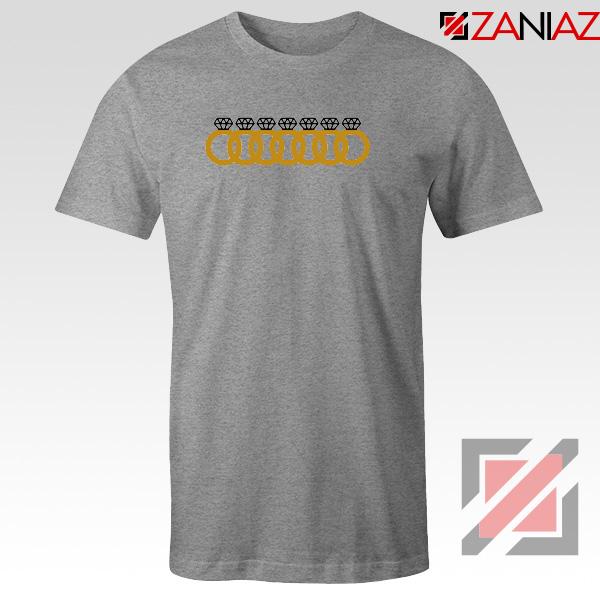 Ariana Grande 7 Rings Tshirt Music Album Tee Shirts S-3XL