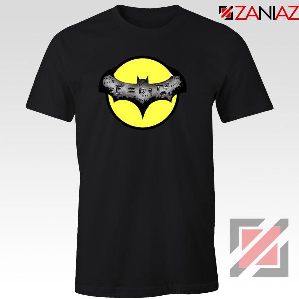 Dark Knight Graphic Tshirt Batman Logo Tee Shirts S-3XL