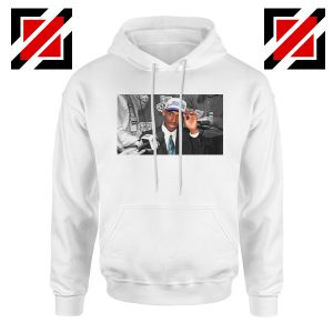 Draft Day Kobe Bryant Hoodie Basketball Player Hoodies S-2XL