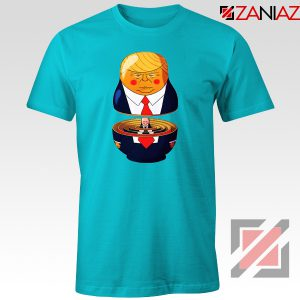 Make Great Again Tee Shirt Gift Trump Tshirts S-3XL