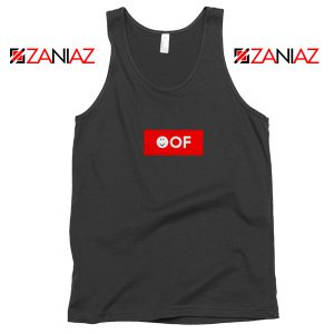 OFF Game Tank Top Roblox Gifts Gaming Tops Size S-3XL