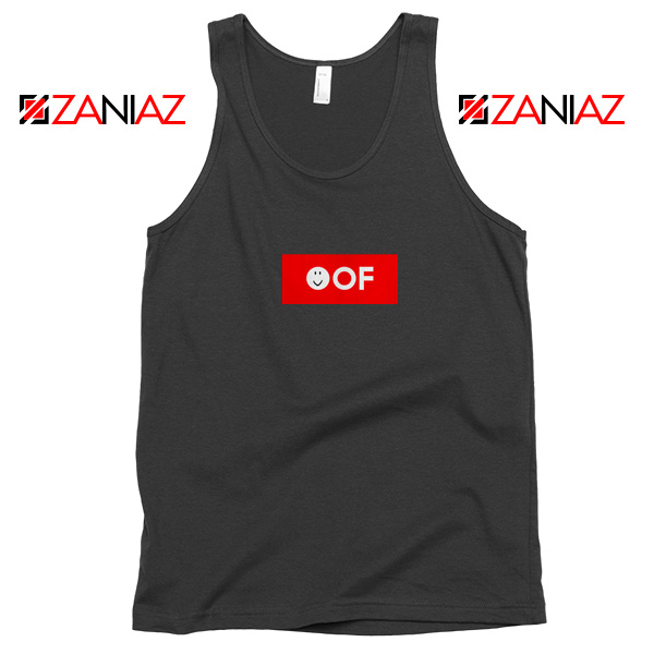 Off Game Tank Top Roblox Gifts Gaming Tops Size S 3xl Merch Usa