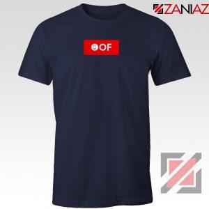 OFF Game Tshirt Roblox Gifts Gaming Tee Shirts S-3XL