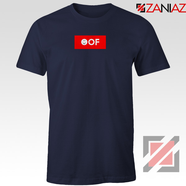 Off Game Tshirt Roblox Gifts Gaming Tee Shirts S 3xl Merch Usa