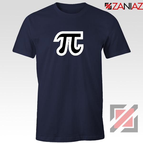 Pi Day Tee Shirt Math Teacher Day Gift Tshirts S-3XL