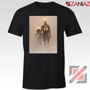 RIP Gigi Bryant Tshirt Kobe Bryant RIP Tee Shirts S-3XL