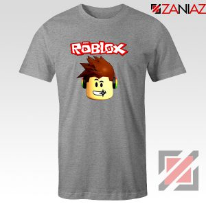 Roblox Gaming Tshirt Funny Gamer Tee Shirts S-3XL