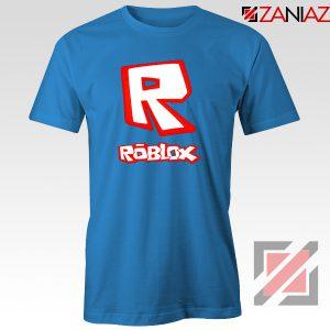 Video Game Design Tshirt Roblox Game Tee Shirts S 3xl Merch Usa