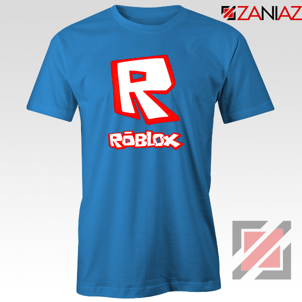 Video Game Design Tshirt Roblox Game Tee Shirts S 3xl Merch Usa