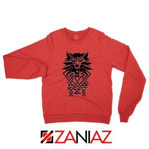 Bear School Gear Sweatshirt