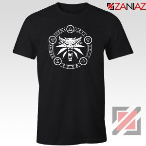 Circle of Elements Tee Shirt