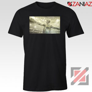 Dear Basketball Kobe Bryant Tshirt Oscar Winning S-3XL