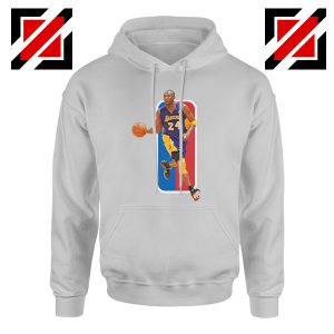 Greatest NBA Players Hoodie