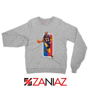 Greatest NBA Players Sweater