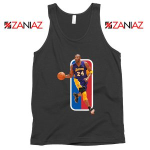 Greatest NBA Players Tank Top