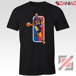 Greatest NBA Players Tshirt