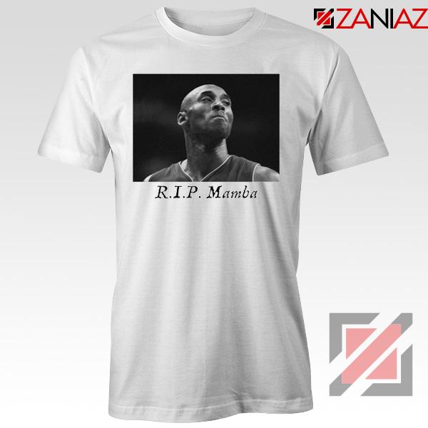 Kobe Bryants Best Plays Tshirt