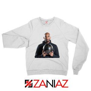 Spalding Kobe Bryant Sweater