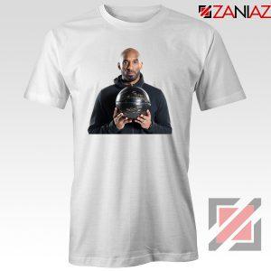 Spalding Kobe Bryant Tshirt