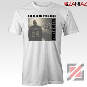 The Legend LA Lakers Tee Shirt