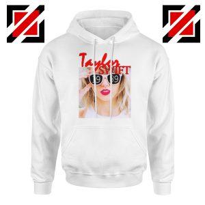 1989 Taylor Swift Hoodie