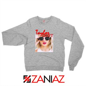 1989 Taylor Swift Sweater