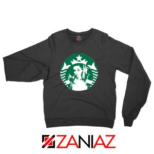 Ariana Grande Pop Music Sweater