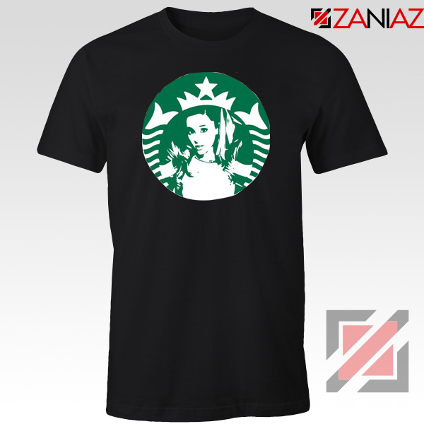 Ariana Grande Pop Music Tshirt