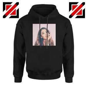 Ariana Grande Posters Hoodie