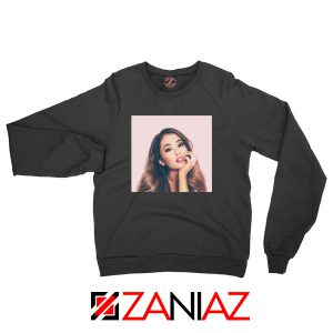 Ariana Grande Posters Sweater
