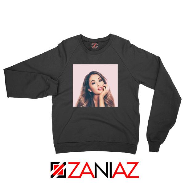 Ariana Grande Posters Sweater
