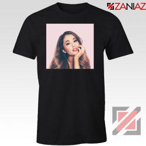 Ariana Grande Posters Tshirt