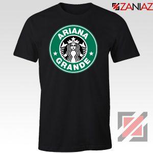 Ariana Grande Singer Tshirt