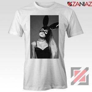 Ariana Grande Tour 2019 Tshirt