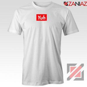 Ariana Grande Yuh Tshirt