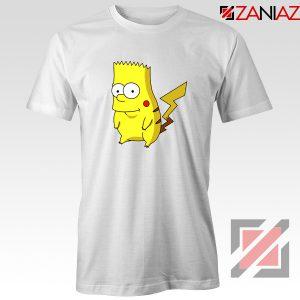 Bartachu Simpson Tshirt