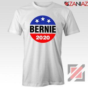 Bernie 2020 For President Tshirt