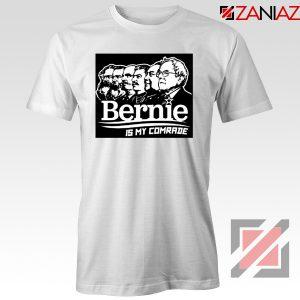 Bernie Sanders Communist Tshirt