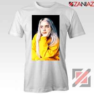 Billie Eilish 90s Vintage Tshirt