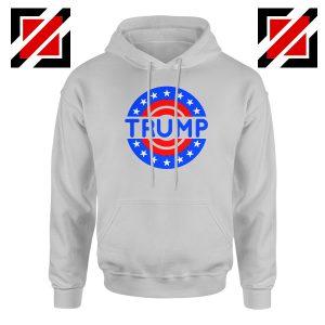 Keep America Trump 2020 Hoodie