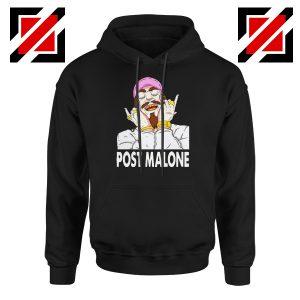 Post Malone 2020 Hoodie