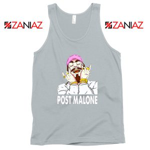 Post Malone 2020 Tank Top
