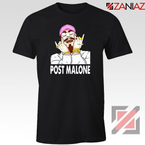 Post Malone 2020 Tshirt