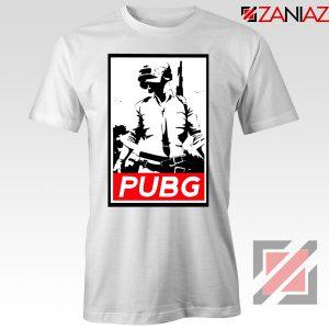 Best PUBG Printed Tshirt