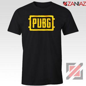 Best PUBG Tshirt