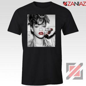 Best Rihanna Pop Singer Tshirt