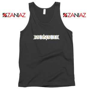 Bionicle Logo Tank Top